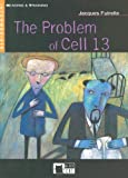 RT.PROBLEM OF CELL 13+CD