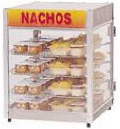 Gold Medal 5581 Portion Pak Nacho Cheese Warmer Amazon Ca Home Kitchen