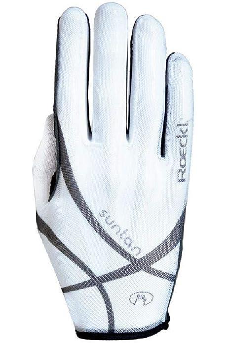 Roeckl Wago Unisex Gloves