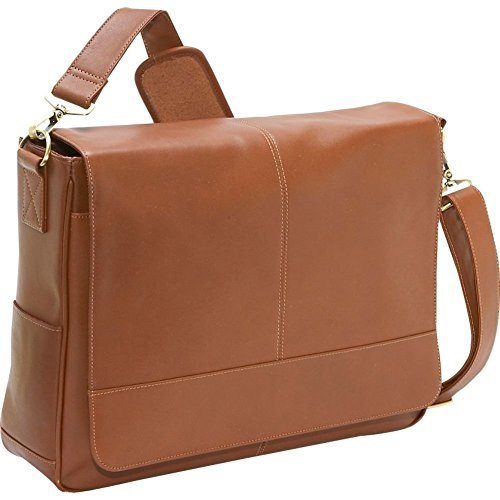 Nappa Leather Bag - 4