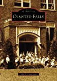 Olmsted Falls, John D. Cimperman, 0738550906