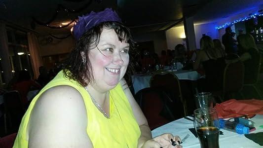 Carole Archer