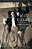 W C Fields