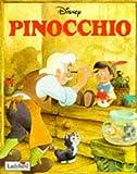 Pinocchio (Disney Gift Books)