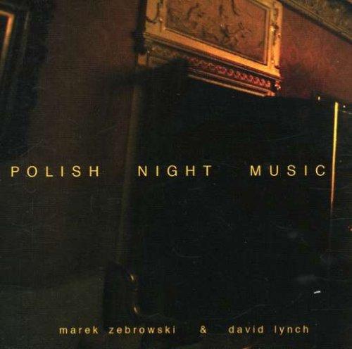 Polish Night Music