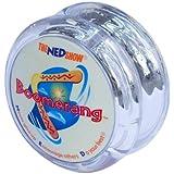 Amazon.com: Cosmic Spin2 Yo-Yo (Blue): Toys & Games