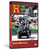 Robo-Warriors (History Channel) Picture