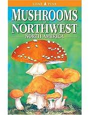 Mushrooms of Northwest North America
