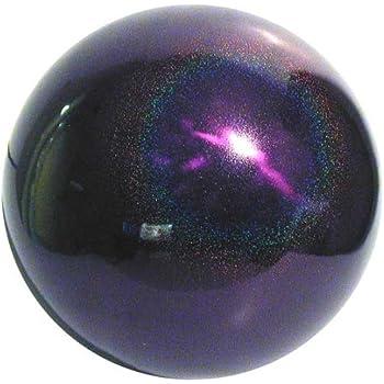 Amazon Com Vcs Psd12 Mirror Ball 12 Inch Purple Stardust