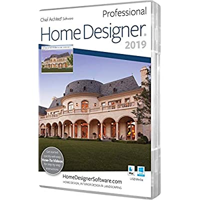 chief-architect-home-designer-pro