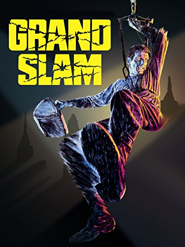 Grand Slam (Colombo Grand)