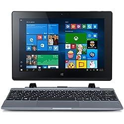 51M1HQJKOML. AC UL250 SR250,250  - Scegliere il notebook per la scuola e l'università ai prezzi più convenienti online