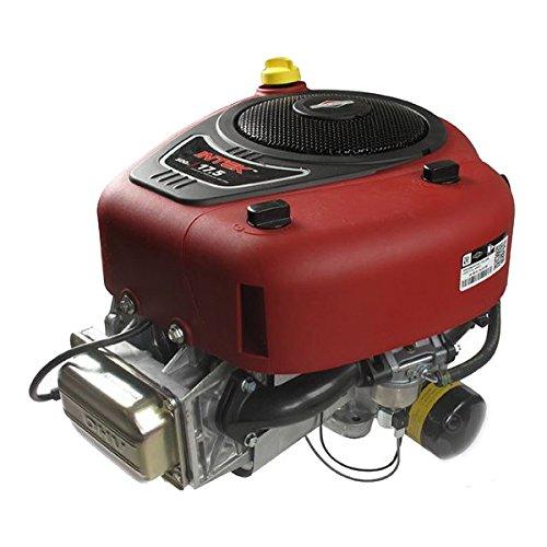 Briggs & Stratton - Motor de cortacésped para Briggs & Stratton ...