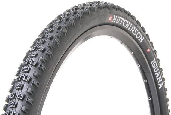 Neumático Hutchinson Iguana 26x2.00 Rígido: Amazon.es: Deportes y ...