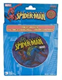 Marvel Spiderman Tupperware - 3pcs - Food Containers Set