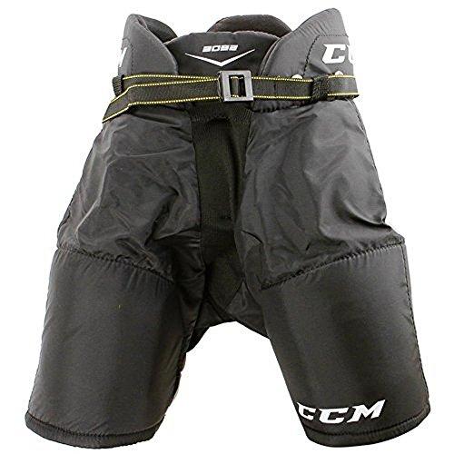 CCM Tacks 3092 Ice Hockey Pants [YOUTH] (Pants Ice Hockey Youth)