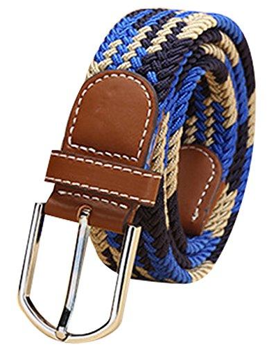 replica designer belts - 4