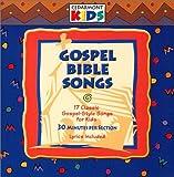 Gospel Bible Songs (Gospel Music for Kids)