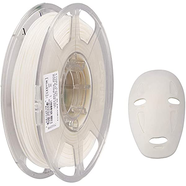 Taulman PCTPE Plasticized Copolyamide TPE Filament - 1.75 mm ...