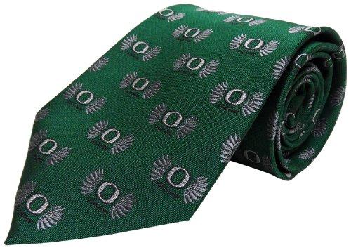 NCAA Men's Wings Necktie