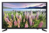 Best 32 Inch TVs - Samsung UN32J5003 32-Inch 1080p LED TV (2015 Model) Review