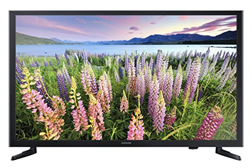 Samsung UN32J5003 32-Inch 1080p LED TV (2015 Model) (2015 Model Smart Tv Samsung)