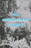 img - for The Undiscovered Country book / textbook / text book