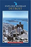 Detroit, George Cantor, 0472030922