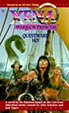 Xena: Questward, Ho! (Xena, Warrior Princess)