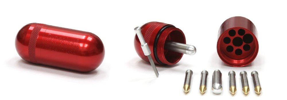 Dynaplug Mega Mega Pill Dynaplug Pill Kit B07BZXYV4K, AKI interior space:a7c9fb50 --- mail.tastykhabar.com