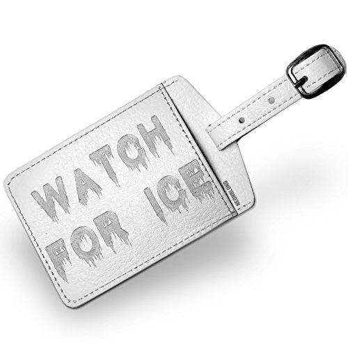 Ice Watch Ice Phone - 2