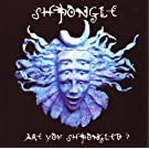 Are You Shpongled?