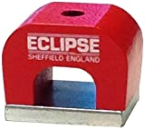 Eclipse Magnetics M17008SKM Alnico Bridge