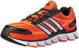 Best adidas Shoes For Runnings - adidas Performance Men's Powerblaze M Running Shoe, Solar Review
