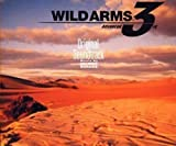 Wild Arms Advanced Third by Game Music (2002-03-20)