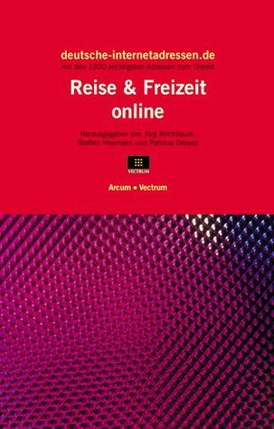 Reise & Freizeit online