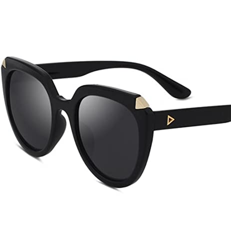 HAOCP XXXSunglasses/ladies/big frames/sunglasses/personality/sunglasses, 3