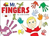 Mr. Fingers, Julie Carter, 1616630043