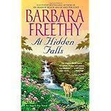 At Hidden Falls (Angel's Bay) by Barbara Freethy (2011-01-25)