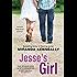 Jesse's Girl (Hundred Oaks Book 6)