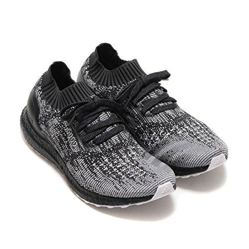 Adidas Nye Menns Ultra Boost Uncaged - Størrelse: 12,5 (m) Oss