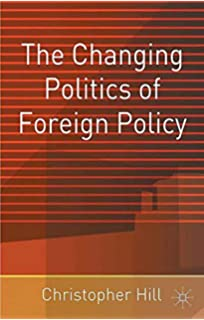 Amazon foreign policy theories actors cases 9780199596232 customers who bought this item also bought fandeluxe Gallery