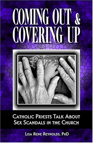 Catholic Church sexual abuse cases - Wikipedia