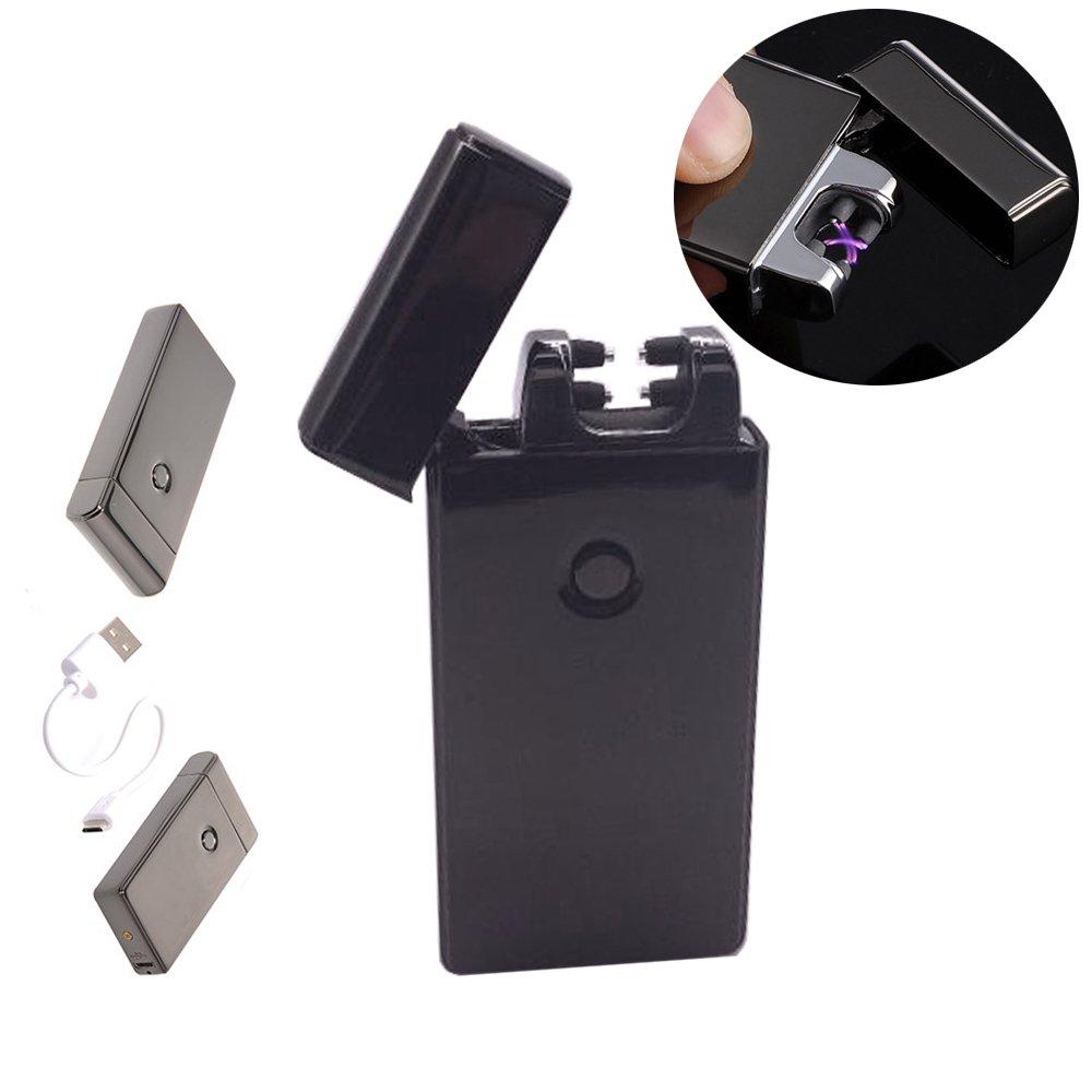 4boss electronic lighter