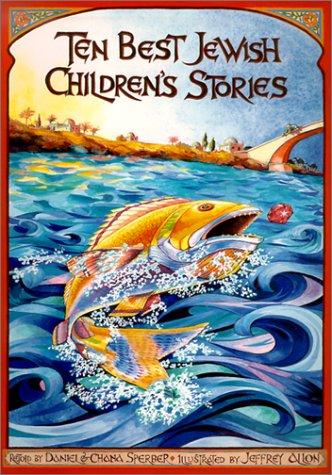 ten-best-jewish-children-s-stories