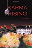 Karma Rising, Rita Graham, 1456762591
