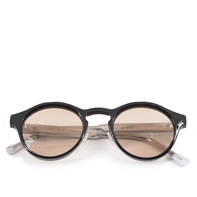 Amazon.com: Spitfire | Gafas de sol Astley Marrón ...