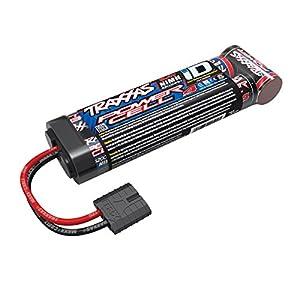 Traxxas 2950X Series 4 4200mAh NiMH 7-Cell, 8.4V Battery (flat pack)