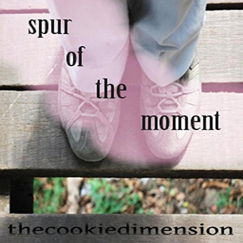 Spur of the Moment (Deluxe Version)