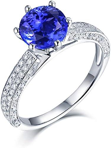 bague diamant afrique du sud